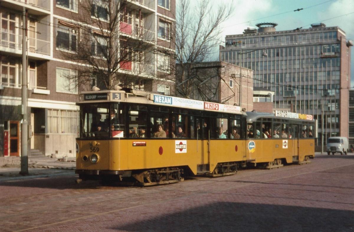 569-V-505a