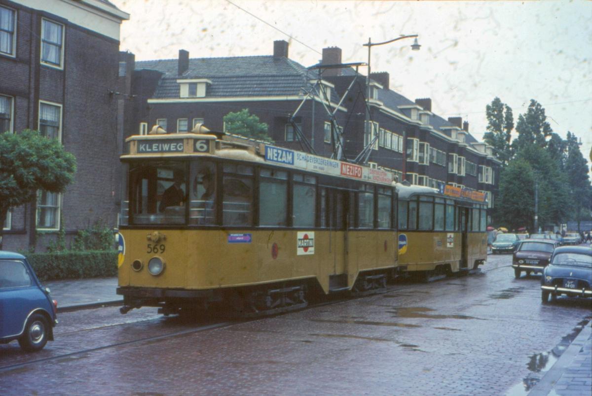 569-V-518a