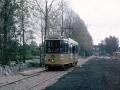 569-V-450a