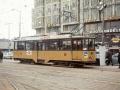 569-V-470a