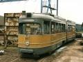 632-1 sloop -a