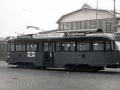 120-A-211a