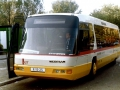 1994-neoplan-4-a