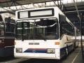 1995-Mercedes-0405-1-a