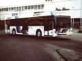 1996-MAN-6-a