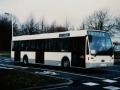 1996-Van-Hool-3-a