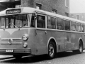 1_1953-Saurer-1-a