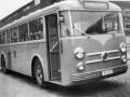 1_1953-Saurer-2-a