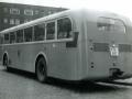 1_1953-Saurer-3-a