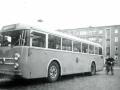 1_1953-Saurer-5-a