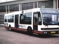 1_1989-DAF-Den-Oudsten-1-a