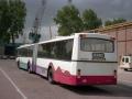 1_1990-DAF-5-a