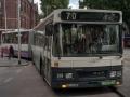 1_1990-DAF-6-a