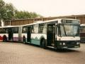 1_1990-DAF-9-a