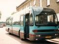 1_1990-Den-Oudsten-1-a