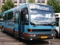 1_1990-Den-Oudsten-3-a