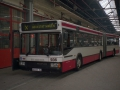 1_1990-Neoplan-1-a