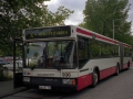 1_1990-Neoplan-2-a
