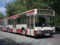 1_1990-Neoplan-6-a