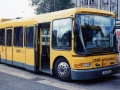 1_1991-DAB-550-1-a