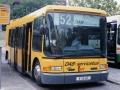 1_1991-DAB-550-4-a