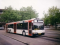 1_1991-Neoplan-1-a