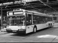 1_1991-Neoplan-2-a
