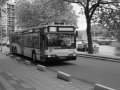 1_1991-Neoplan-3-a
