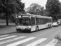 1_1991-Neoplan-4-a