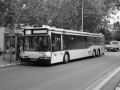 1_1991-Neoplan-5-a