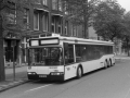 1_1991-Neoplan-6-a