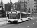 1_1991-Neoplan-7-a