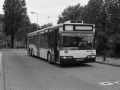 1_1991-Neoplan-8-a