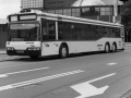 1_1991-Neoplan-9-a