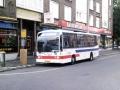1_1994-Berkhof-Dennis-1-a
