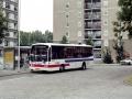 1_1994-Berkhof-Dennis-14-a