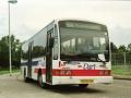 1_1994-Berkhof-Dennis-8-a