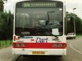 1_1994-Berkhof-Dennis-9-a