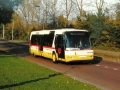 1_1994-neoplan-1-a