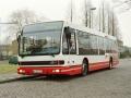 1_1995-Den-Oudsten-1-a