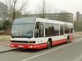 1_1995-Den-Oudsten-2-a