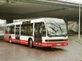 1_1995-Den-Oudsten-3-a