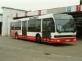 1_1995-Den-Oudsten-4-a