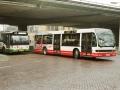 1_1995-Den-Oudsten-5-a