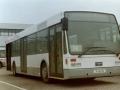 1_1996-Van-Hool-1-a