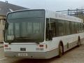 1_1996-Van-Hool-2-a