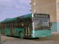 1_2000-Volvo-1-a