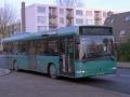 1_2000-Volvo-10-a
