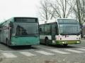 1_2000-Volvo-11-a