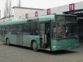 1_2000-Volvo-12-a
